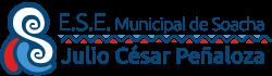 E.S.E. MUNICIPAL DE SOACHA JULIO CÉSAR PEÑALOZA | Empresa de Salud